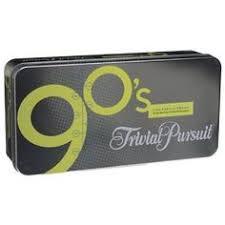 80s Trivial Pursuit Trivial Pursuit 80 U0027s Obsessions Pinterest Trivial Pursuit