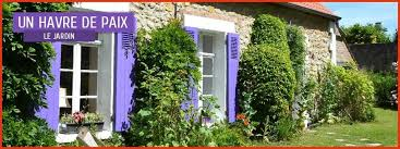 chambre d hote cote picarde chambre d hote cote picarde awesome chambres d hotes wissant