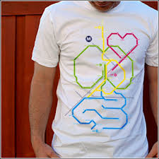 Human Anatomy T Shirts Items Category Zekefranco Com