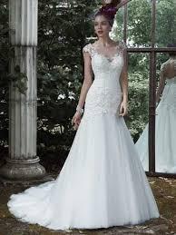 vintage wedding dresses secondhand wedding dresses buy or sell