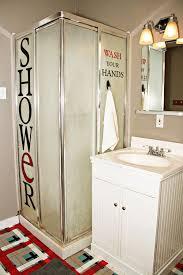 Boys Bathroom Ideas by 318 Best Home Ideas Bathroom Images On Pinterest Home Bathroom