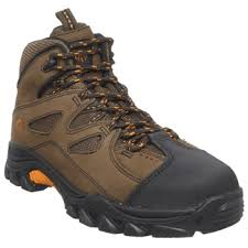 Comfort Shoes For Standing Long Hours Best Shoes For Standing On Concrete All Day Bootratings