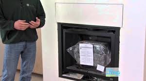 adding a fireplace kaufman construction u0026 kc handyman youtube