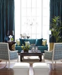 inspiring design ideas blue curtains living room all dining room