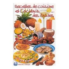 cuisine de reference gratuit cuisine de reference pdf gratuit 28 images cuisine saveurs les