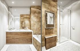 simple bathroom tile ideas best ideas to create simple bathroom designs with variety of
