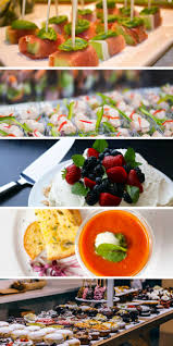 Lunch Buffet Menu Ideas by Wedding Buffet Menu Ideas 5 Top Picks From Wedding Specialist Chefs