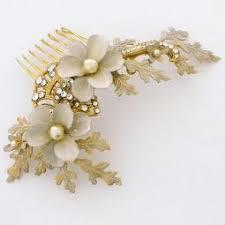 by debra moreland bridal hair accessories headpieces