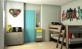 chambre ado industriel chambre styl ado chambre with chambre styl ado