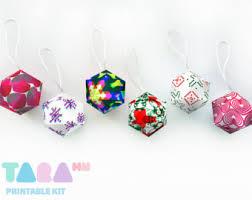 diy set of 4 printable cutout robots tarabots diy paper toy