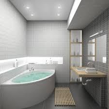 Bathroom Upgrade Ideas Interesting 70 Amazing Small Bathroom Remodel Inspiration Design