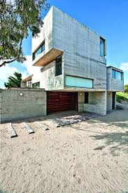 Poured Concrete Home by 61 Best Concrete Construction Images On Pinterest Architecture