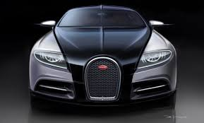 future bugatti auto cars wallpapers bugatti galibier