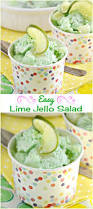 jello salad recipes for thanksgiving lime jello salad meatloaf and melodrama
