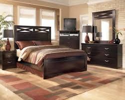 Full Modern Bedroom Sets Bedrooms Bedroom Furniture Sets King Bedroom Sets Contemporary