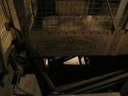 casket company grimsby streaper casket co picture of ripley s haunted