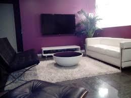 salon haut de gamme meuble tv design a accrocher au mur cuisine meubles tv design