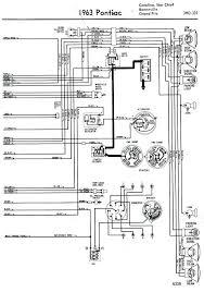 car voltage regulator wiring diagram car wiring diagrams