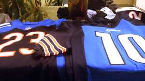 lions game thanksgiving 2014 this thanksgiving is a fuller family affair detroit lions blog espn