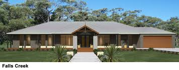 new home designs house plans nsw mojo homes