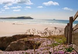 Luxury Cottages Cornwall by Cottages In Cornwall View Our Cornwall Holiday Cottages Today