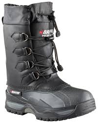 womens snowmobile boots canada warmth vs mobility more advice on selecting winter boots
