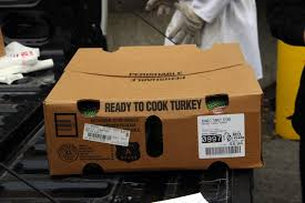 get ready for thanksgiving veterans get help for thanksgiving wpsu