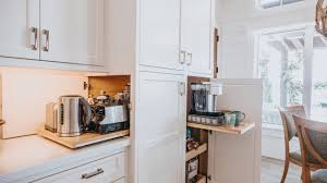 corner kitchen cabinet storage ideas kitchen storage ideas corner kitchen cupboard solutions