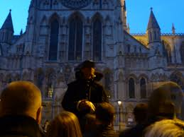 york ghost walk experience raven u0027s retreat