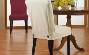 dining room enchanting chair covers dining room chairs