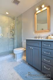 home improvement ideas bathroom what defines a modern transitional bathroom for amazing