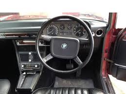 bmw e3 interior for sale 1977 bmw e3 3 3li a cars hq