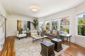 inner richmond home asks 1 35 million curbed sf