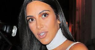 Kim Kardashian Wedding Ring by Kim Kardashian Revealed The Romantic Story Behind Stolen