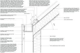 Garden Rake Types - roof stunning roof flashing types roof drip edge flashing eave