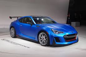 brz subaru silver 2017 subaru brz price automotive99 com
