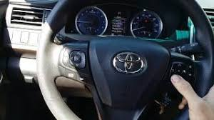 2010 toyota corolla maintenance light reset resetting maintenance light toyota videodownload