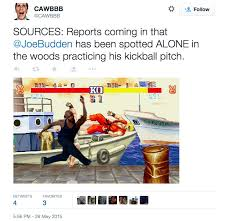 Joe Budden Memes - joe budden kickball memes flourish the latest hip hop news