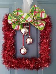 Christmas Decorations For Homes Best 25 Cheap Christmas Decorations Ideas On Pinterest Cheap