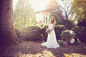 Wedding Venues In Roanoke Va Sundara Venue Boones Mill Va Weddingwire