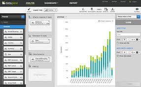 datenbank design tool data visualization tool innovative datenvisualisierungen und mehr