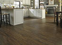 Tranquility Resilient Flooring 4mm Clear Lake Chestnut Lvp Tranquility Lumber Liquidators