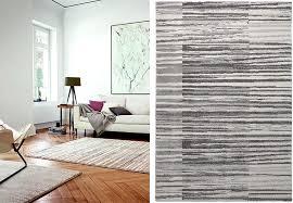 teppich skandinavisches design teppich skandinavisches design ziemlich schwedisches ordentliche