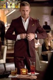 tenue de ville homme les 25 meilleures idées de la catégorie chemises de costume en