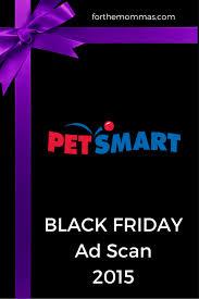 pet smart black friday petsmart black friday ad 2015 50 off pet furniture free