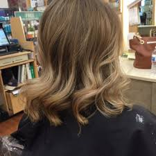 regis hair salon cut and color prices regis salon hair salons 73 photos 106 reviews lakewood ca