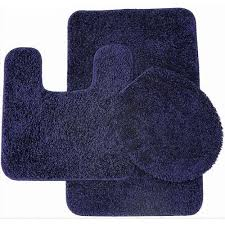 Navy Bath Mat Cheap Navy Bath Rug Find Navy Bath Rug Deals On Line At Alibaba
