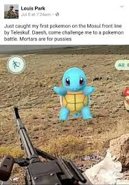 drake pokemon meme spoilers sidney does not have a mega stone as