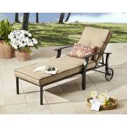 Chaise Lounge With Wheels Outdoor Outdoor Chaise Lounges Walmart Com