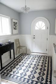 Ikea Kilim Rug 50 Best That Rug Images On Pinterest For The Home Carpets And